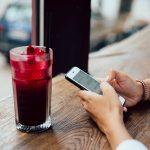 Umfrage: Mobile Internetpräsenz für KMU immer wichtiger