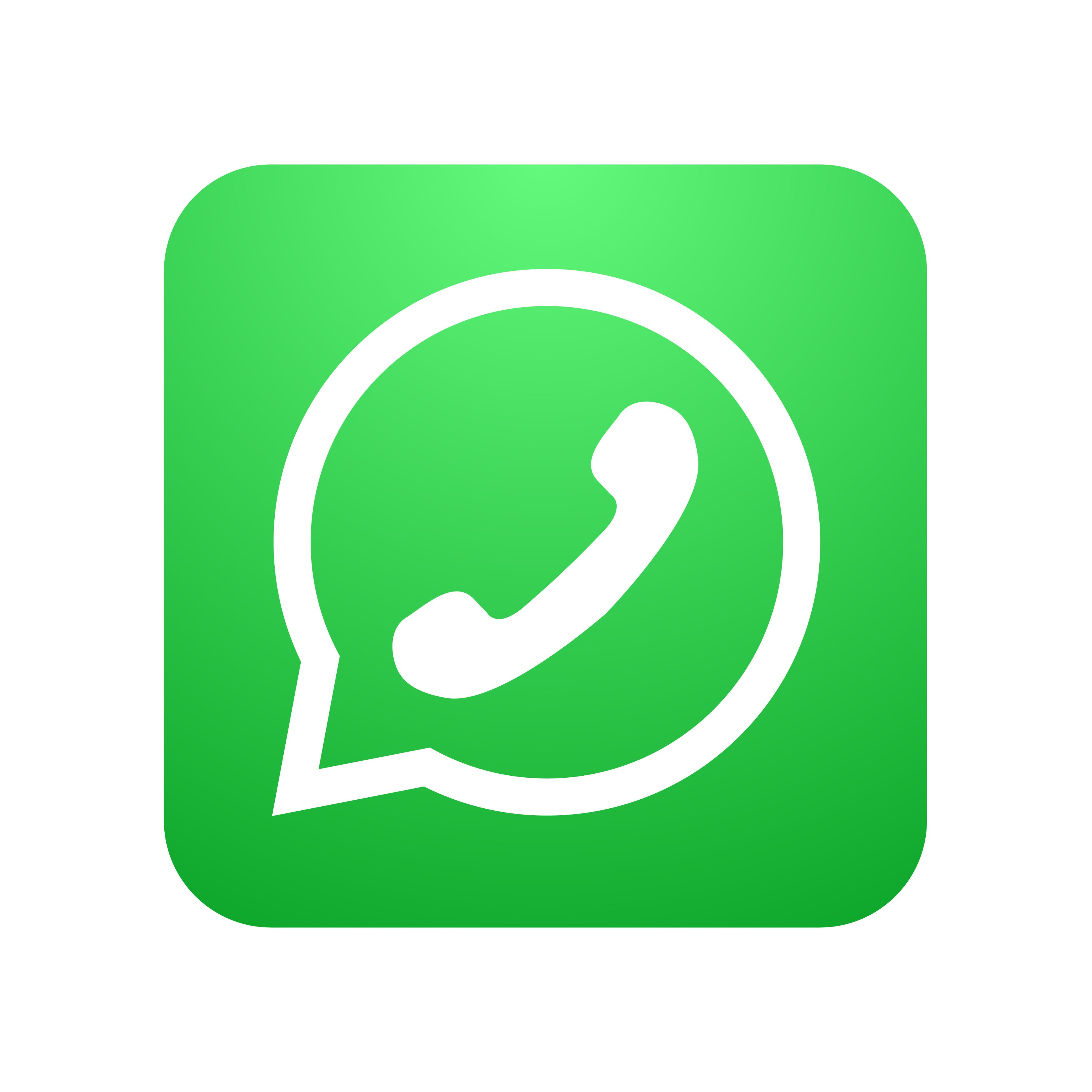 WhatsApp Business – ein Muss für kleine und mittelständische Unternehmen?