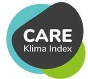Die Schlütersche beteiligt sich am CARE Klima Index