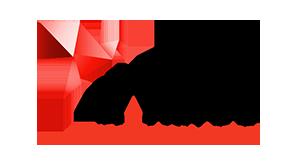 d.Tales Logo