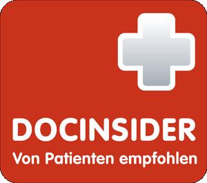 Docinsider Schlütersche Logo