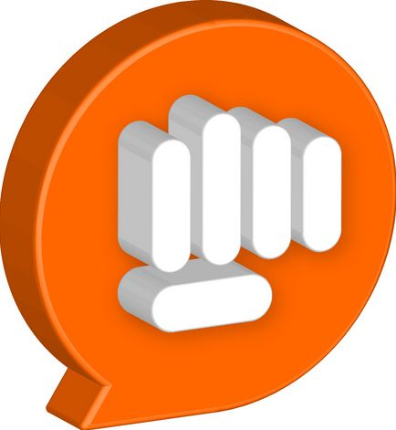 Das Logo von handwerk.com