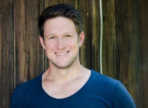 Olympiasieger Matthias Steiner im Interview mit Lebenlang