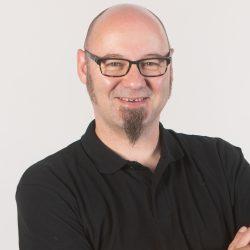 Jörg Janicki_schluetersche_Mitarbeiter