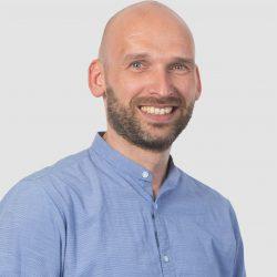 Sebastian Pohl_schluetersche_Mitarbeiter