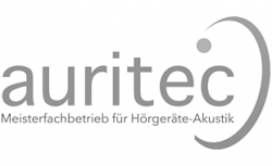 auritec logo