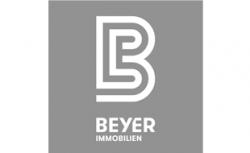 logo Beyer Immobilien