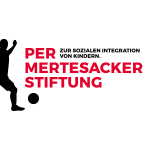 per-mertesacker-stiftung-logo