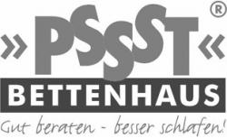 logo pssst bettenhaus