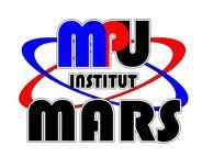 Logo MPU Institut Mars