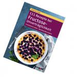Buchcover_fructoseunverträglichkeit