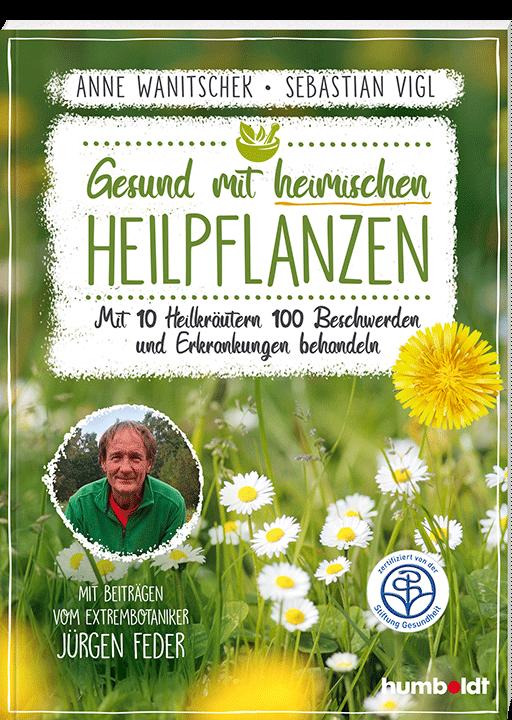 buchcover_heilpflanzen