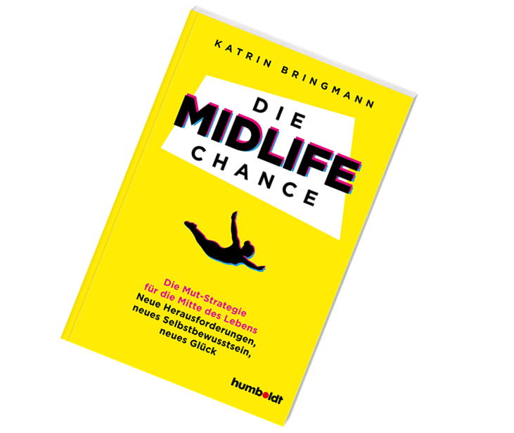 buchcover_midlife-chance