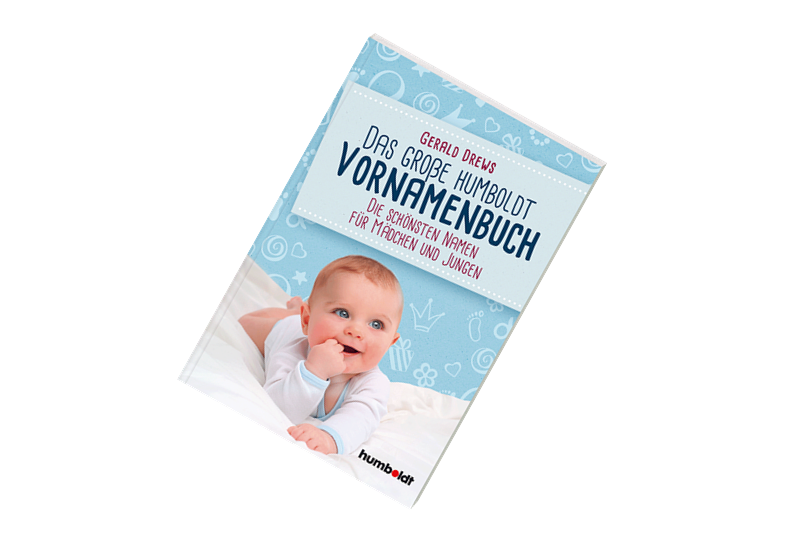 vornamenbuch__humboldtcover