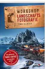 workshop_landschaftsfotografie