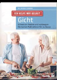 buchcover_gicht2