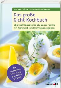 buchcover_gicht3