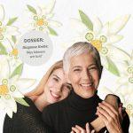 Titelseite des Magazins Lebenlang Ausgabe 18